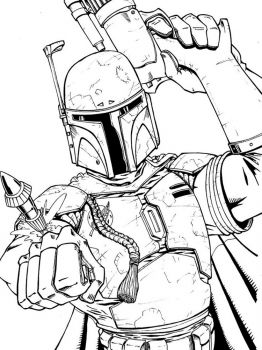 boba-fett-coloring-pages-for-boys-1