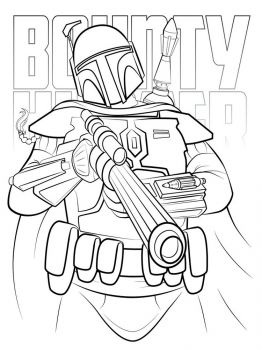 boba-fett-coloring-pages-for-boys-12