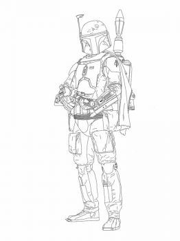 boba-fett-coloring-pages-for-boys-4