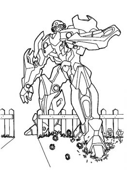 bumblebee-coloring-pages-for-boys-3