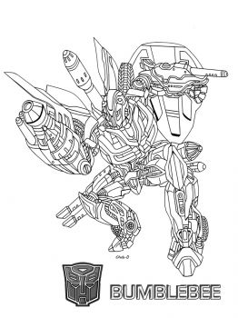 bumblebee-coloring-pages-for-boys-8