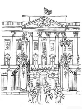 castle-coloring-pages-12