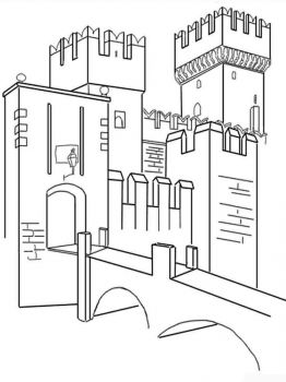 castle-coloring-pages-13