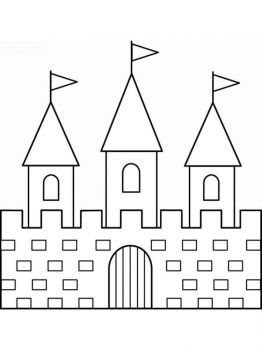 castle-coloring-pages-15