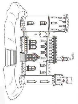 castle-coloring-pages-16