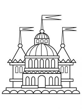 castle-coloring-pages-20