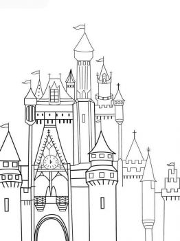 castle-coloring-pages-3