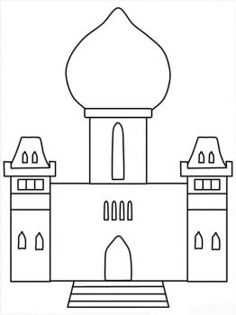 castle-coloring-pages-6