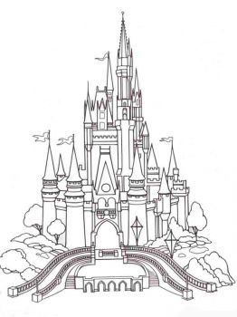 castle-coloring-pages-9