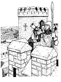 castles-and-knights-coloring-pages-for-boys-14