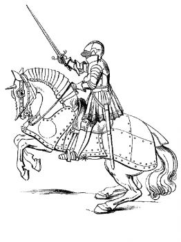 castles-and-knights-coloring-pages-for-boys-16