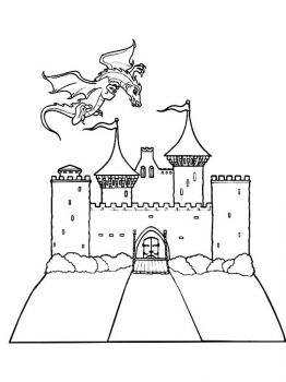 castles-and-knights-coloring-pages-for-boys-18