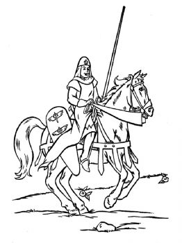 castles-and-knights-coloring-pages-for-boys-24