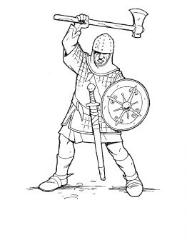 castles-and-knights-coloring-pages-for-boys-26