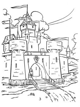 castles-and-knights-coloring-pages-for-boys-31