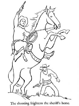 cowboy-coloring-pages-for-boys-1
