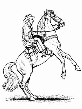 cowboy-coloring-pages-for-boys-21