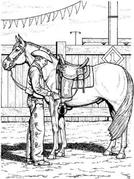 cowboy-coloring-pages-for-boys-22