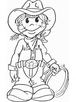cowboy-coloring-pages-for-boys-4
