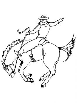 cowboy-coloring-pages-for-boys-9