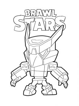 crow-brawl-stars-coloring-pages-10