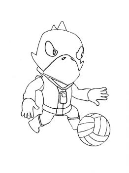 crow-brawl-stars-coloring-pages-2