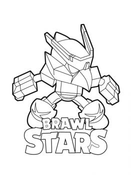 crow-brawl-stars-coloring-pages-7