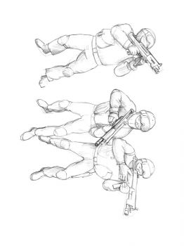 cs-go-coloring-pages-10