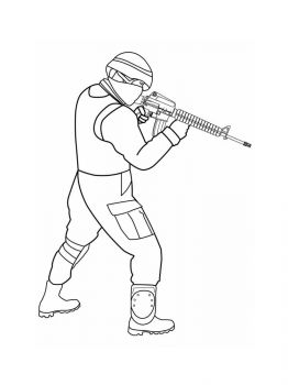 cs-go-coloring-pages-14