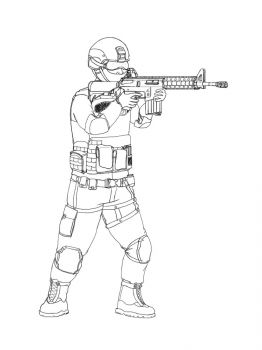 cs-go-coloring-pages-3