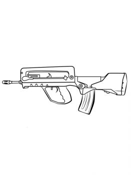 cs-go-coloring-pages-4