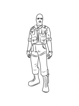 cs-go-coloring-pages-5