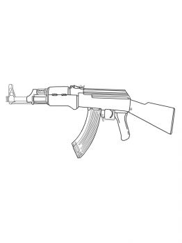 cs-go-coloring-pages-6