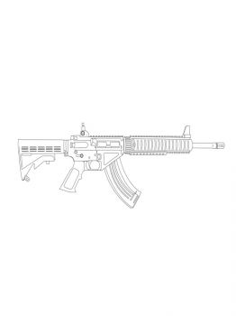 cs-go-coloring-pages-7