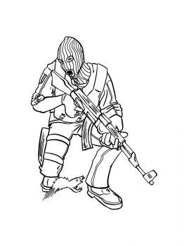 cs-go-coloring-pages-9