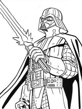 darth-vader-coloring-pages-for-boys-10