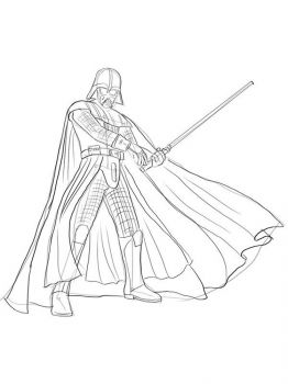 darth-vader-coloring-pages-for-boys-11