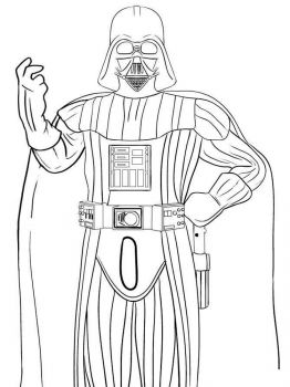 darth-vader-coloring-pages-for-boys-12
