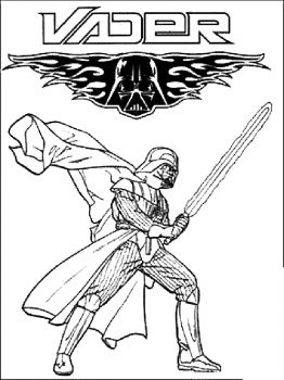 darth-vader-coloring-pages-for-boys-13