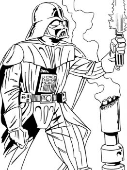 darth-vader-coloring-pages-for-boys-3
