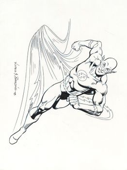 dc-comics-flash-coloring-pages-for-boys-1