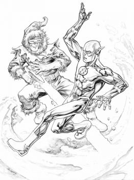 dc-comics-flash-coloring-pages-for-boys-11