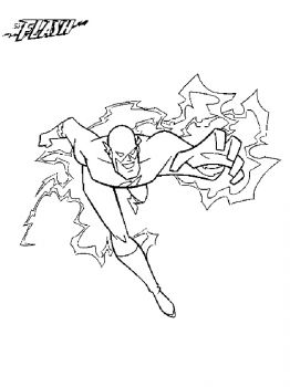 dc-comics-flash-coloring-pages-for-boys-8