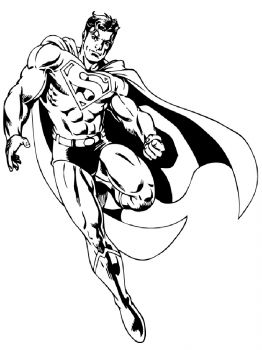 dc-superhero-coloring-pages-for-boys-14