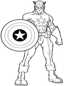 dc-superhero-coloring-pages-for-boys-17