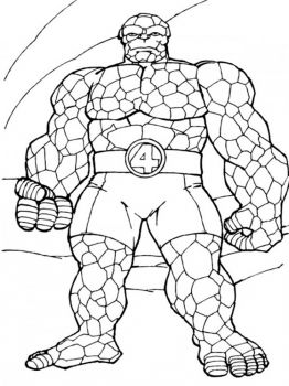 dc-superhero-coloring-pages-for-boys-18