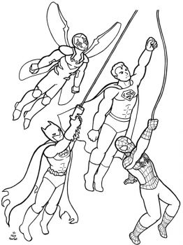 dc-superhero-coloring-pages-for-boys-2