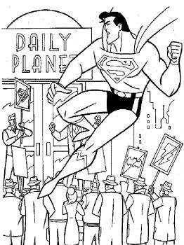 dc-superhero-coloring-pages-for-boys-24