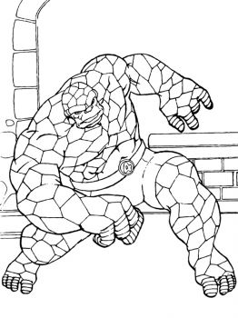 dc-superhero-coloring-pages-for-boys-25