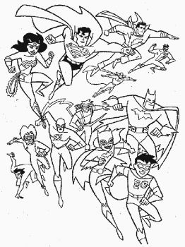 dc-superhero-coloring-pages-for-boys-27